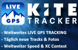 kitetracker.com